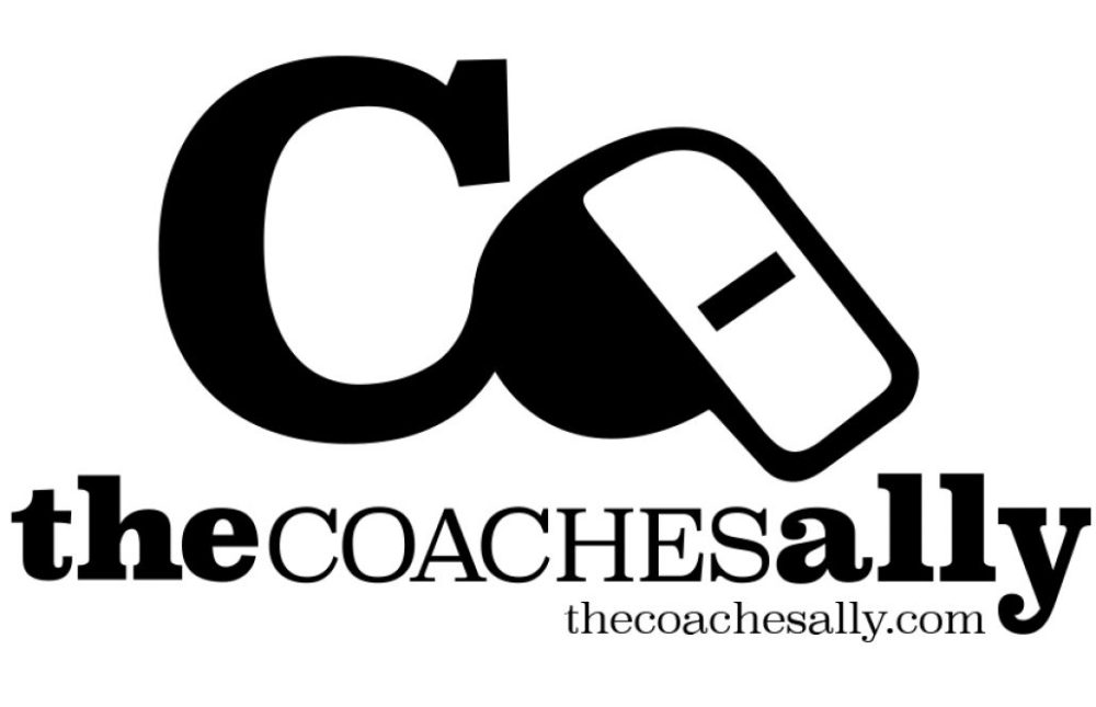 cropped-coaches-ally-primary-logo.jpg
